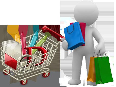 eCommerce website development, eCommerce website development company, eCommerce website development company in India, eCommerce development Delhi, eCommerce  development company India