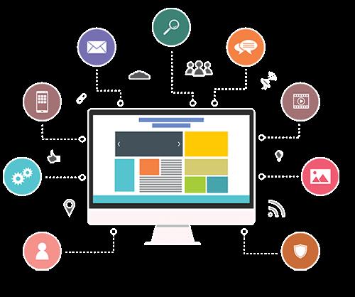 web design in india, website designing india, web design company india, web designers in india