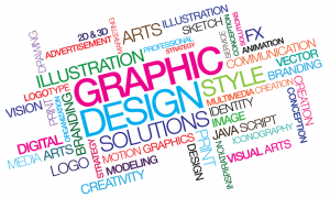 graphic design company, graphic designing company , graphic designing company in india