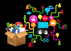 social media marketing, smo company, smo company india, smo services in delhi