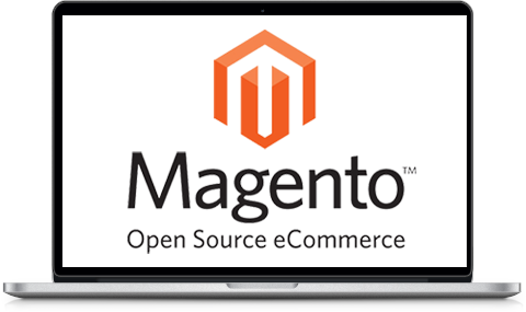 magento development, magento development company, magento development company in India, magento development company in India