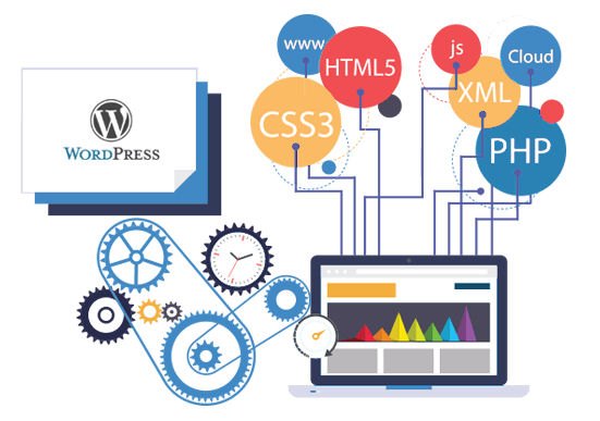 wordpress website development company india, wordpress development services india, wordpress development company india,  wordpress development india, wordpress development india