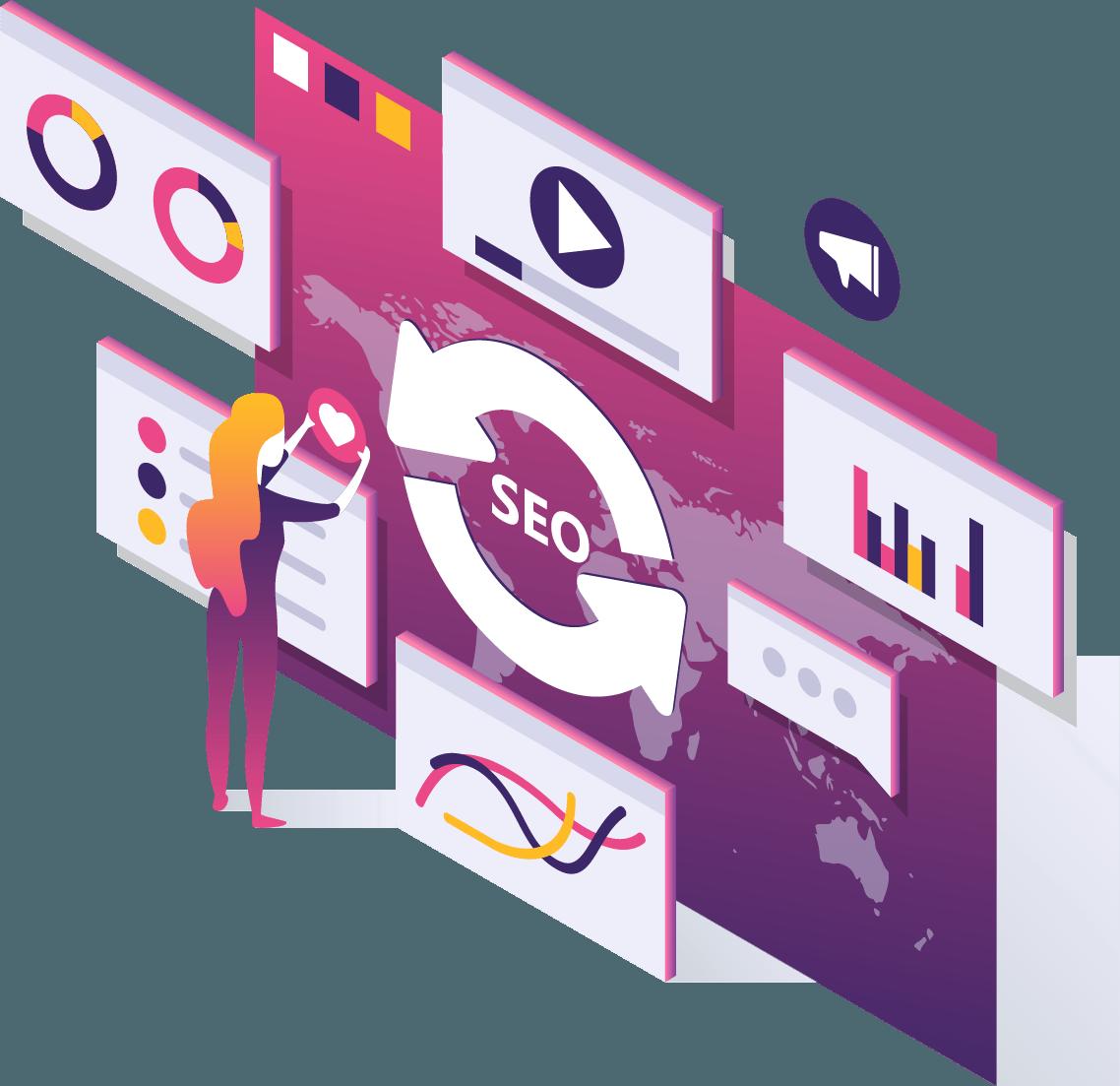 Best SEO Company Australia| Best SEO Services Sydney