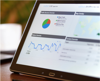 seo service India, top seo services India, best seo services India