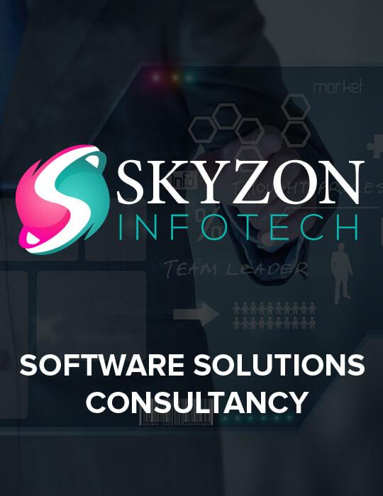 skyzon-info